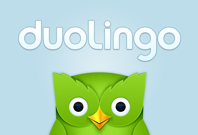 Duolingo: Learn a Language with the World's Most Popular Education App