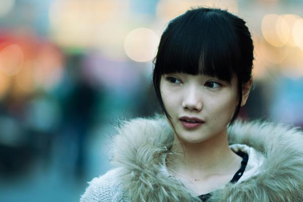 Big list of Chinese films with English subtitles