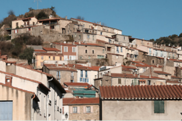 Learn Catalan Phrases Essential for Travel, Free from BBC Languages