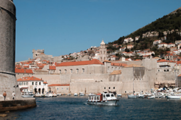 Learn Croatian Phrases Essential for Travel, Free from BBC Languages