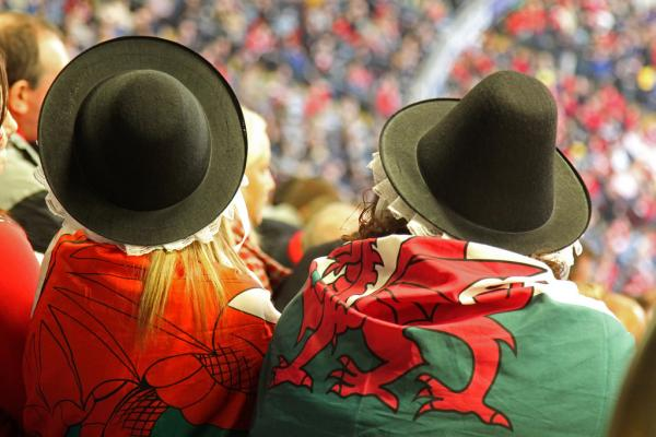 Download + Stream Beginner Welsh Textbook Audio Lessons Online for Free