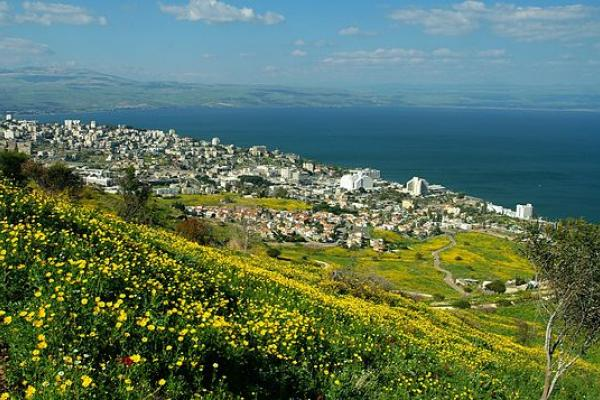 Free FSI Hebrew Course Online: Download Hebrew PDF Materials and Audio Lessons