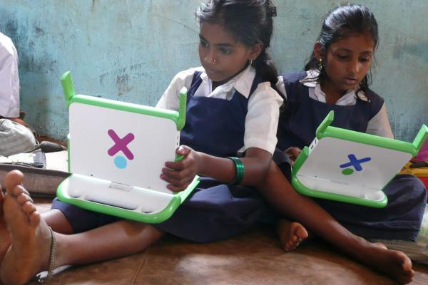 Free Hindi App and Games for Learning Basic Vocabulary (Online, Android, iPhone & iPad)