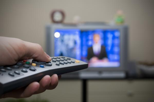Global Internet TV Gateway Portal with Web TV in World Languages