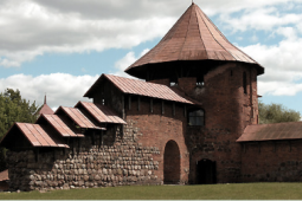 Learn Lithuanian Phrases Essential for Travel, Free from BBC Languages