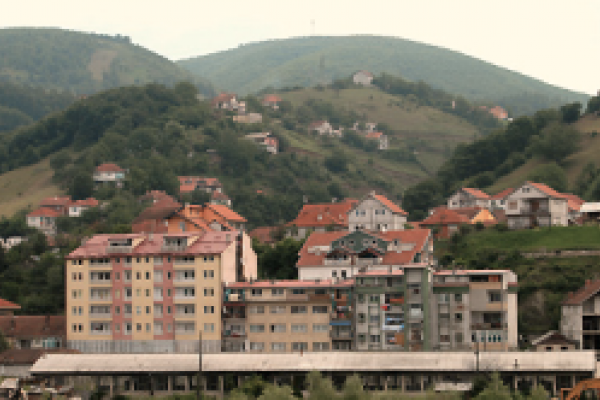 Learn Serbian Phrases Essential for Travel, Free from BBC Languages