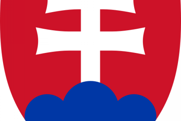 Learn about the Slovak Language