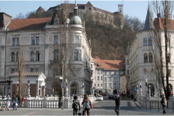 Learn Slovene Phrases Essential for Travel, Free from BBC Languages (Slovenian)